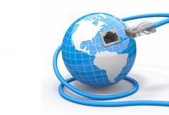 Internet : pour une gouvernance ouverte et équitable