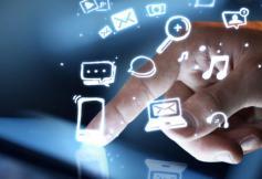 Internet et sa gouvernance dans un monde globalisé