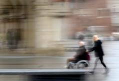 Anticiper le vieillissement par des politiques de logement et d'urbanisme au service de l'autonomie pour tous les âges