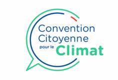 Convention citoyenne pour le Climat au CESE