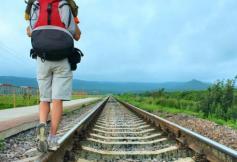 La mobilité des jeunes : peut mieux faire !