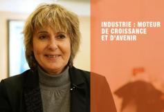 Le CESE a adopté l'avis Industrie : un moteur de croissance et d'avenir