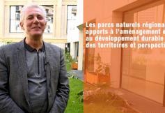 Le CESE a adopté son avis Les parcs naturels régionaux : apports à l'aménagement et au développement durable des territoires et perspectives