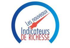 Rapport du gouvernement sur les nouveaux indicateurs de richesse largement inspiré des travaux du CESE et de France Stratégie