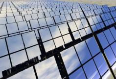 La transition énergétique : 2020-2050 un avenir à bâtir, une voie à tracer