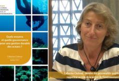 Le CESE a rendu ses préconisations sur la gestion durable des océans