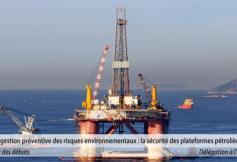 Réunion de la délégation à l'Outre-mer - 24 janvier 2012