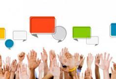 Pétition et participation citoyennes : le CESE lance une mission de réflexion