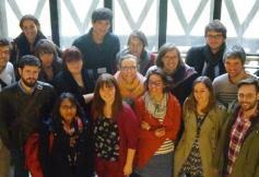 CESER/CESE : les organisations de jeunes poursuivent leur mobilisation pour faire vivre le lien entre ces institutions