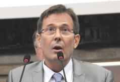 Disparition de Patrick Minder, conseiller du CESE