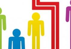 Soumis au vote, le projet de apport annuel sur l'état de la France en 2013 n'est pas adopté