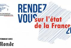 Rendez-vous sur l'état de la France 2016