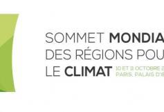 Sommet mondial des régions pour le climat les 10 et 11 octobre au CESE