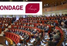 Les Français, la société civile et le CESE