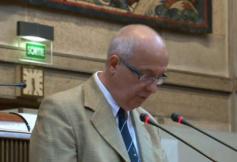 Séances plénières des 14 et 15 juin 2011