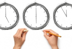 Regards croisés sur le travail à temps partiel