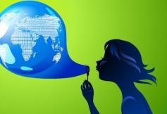 Projet de loi sur la transition énergétique : reprise des préconisations du CESE
