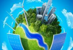 Les avancées de la mise en oeuvre dans la loi de transition énergétique