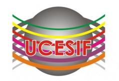 L'UCESIF réunit les CES francophones à Niamey sur le thème de la protection sociale
