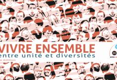 Forum du Vivre ensemble, entre unité et diversités