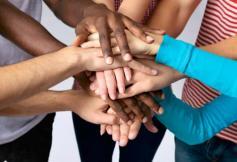 Le gouvernement a saisi le CESE sur la promotion et le développement de l'économie sociale et solidaire