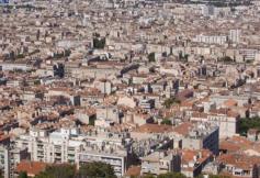 Bilan du dispositif des zones franches urbaines et de sa performance en matière de développement économique et de création d'emplois