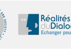 Petit-déjeuner débat avec Patrick Bernasconi, Président du CESE, organisé par l'association Réalités du dialogue social (E&S-RDS)