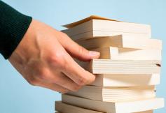 Étude d'impact : mieux évaluer pour mieux légiférer