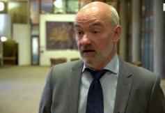 Yannick L'Horty (Université Paris-Est) - réduction du chômage de longue durée