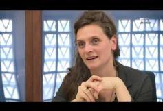 Questions à Clémentine MOYART (European Youth Forum) - Europe dotée socle des droits sociaux