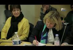 Questions à Patrick ARTUS - Réconcilier la France - cese