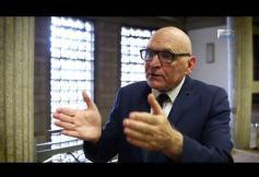 Questions à Claude JEANNEROT (OIT) - Numérique et emploi