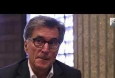 Questions à Pierre JACQUEMOT (GRET) - Agenda 2030