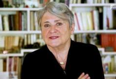 Questions à Geneviève Fraisse - droits sexuels et reproductifs - cese