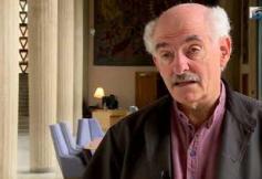 Questions à Serge VOLKOFF (CEET) - Emploi des séniors