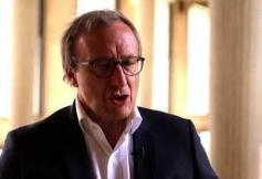 Questions à Jean-Michel Lehembre (entreprise d'emballages) - TPE-PME et neutralité carbone