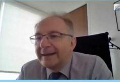 Jean-Luc TAVERNIER (INSEE) - économie et gouvernance de la donnée