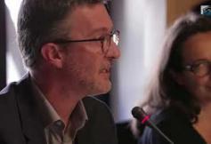 Questions à Jérôme CRÉEL (OFCE) - infrastructures de réseaux