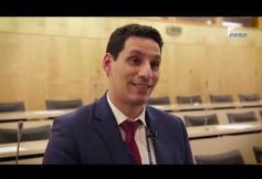 Umberto Berkani (Autorité de la concurrence) - Pouvoir d'achat & cohésion sociale Outre-mer