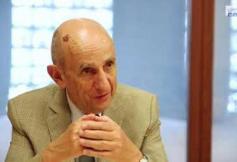 Louis GALLOIS (Fédération des acteurs de la solidarité) - Lutte contre grande pauvreté - cese