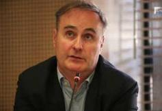 Questions à Julien DAMON (Sciences Po) - Situation des personnes SDF