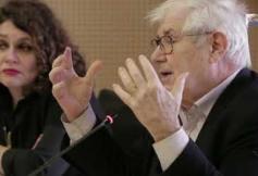 Questions à Hervé LE BRAS (démographe) - Réconcilier la France