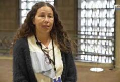 Questions à Nadia SALHI (CGT) - Métaux stratégiques