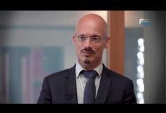 Questions à Ludovic FOSSEY (ANJAP) - Accompagner les détenus et les détenues
