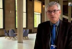 Questions à Laurent MICHEL (DGEC) - transition énergétique