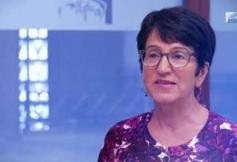 Questions à Dominique VERSINI (Mairie de Paris) - Lutte contre grande pauvreté