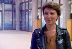 Questions à Nathalie LATOUR (Fédération Addiction) - santé scolaire