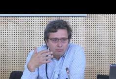 Audition de Philippe ROUSSELOT, Professeur de médecine - Prix et traitements médicaux