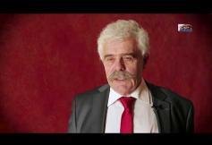 Questions à Didier JACQUEMAIN (CNEA) - éducation populaire