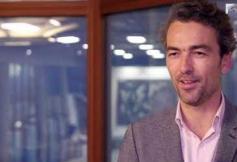 Questions à Simon TRANCART (ALTAR) - avenir du travail